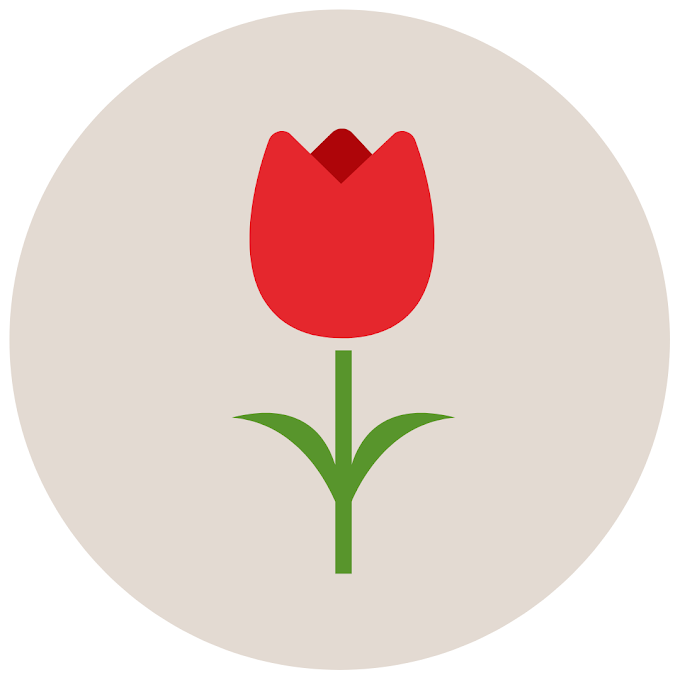 Rose day quotes | best valentine day special wishing quotes, messages, status