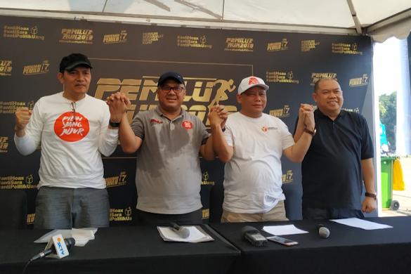 Pimpinan KPK Jelaskan soal Kebocoran Rp2.000 T yang Dibahas Prabowo