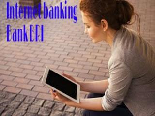 Aktivasi Internet Banking Bank BRI Bagi Pemula