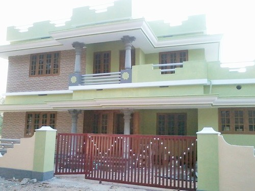 india kerala and international villa pictures kerala villa designs