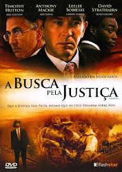 A Busca Pela Justiça