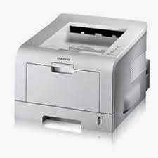 We were farther impressed when nosotros read on the Samsung site that the printer has duplex  Download Samsung ML-2250 Printer Driver