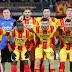 Serie A: pareggia la Roma, il Benevento vince la prima