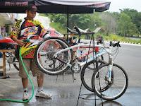 Inilah Tips Merawat Sepeda Gunung dan Beberapa Jenis Sepeda Gunung Terbaik