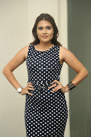 Alexius Macleod in Tight Short dress at Dharpanam movie launch ~  Exclusive Celebrities Galleries 048.JPG