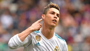 4 Pesepakbola Yang Sombong Setelah Ditinggal Ronaldo Berakibat Fatal Buat Clubnya