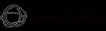 http://www.jornalfloripa.com.br/emcimadahora/site/?p=noticias_ver&id=60049