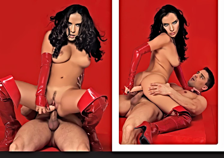 Natalia oreiro free mobile porn photo