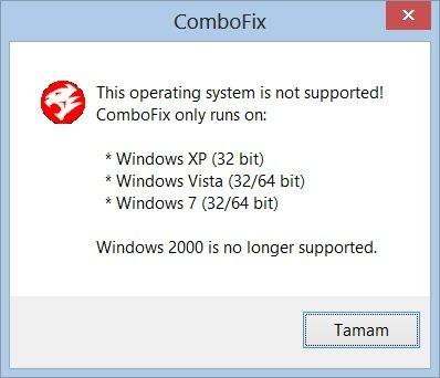 Download_ComboFix_Full_Version_Free