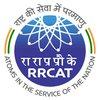 rrcat-recruitment-career-apply-online-govt-jobs-vacancy
