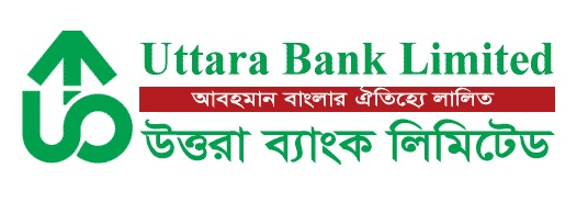 Homna - Comilla: UBL - Uttara Bank Limited | BDBL Branch in