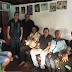 Prefeito Jobope visita Aroeira, Bonsucesso e Lagoa das Pedras e avalia demandas de cada local