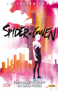 http://www.nuevavalquirias.com/spider-gewn-100-marvel-comic-comprar.html