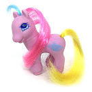 My Little Pony Coral Sailing Boat G2 Pony