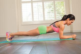 Prestasi Olahraga Plank Adalah, Prestasi Olahraga Plank Teknik, Prestasi Olahraga Plank Tata Cara