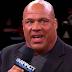 Angle critica o estilo atual da WWE e compara o nível da cena independente com a empresa