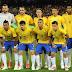 Australia vs Brasil en vivo - ONLINE Amistoso Internacional 13 de Junio del 2017