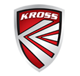 Kross Bikes Logo Images Pictures