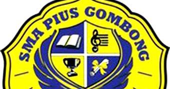 Sejarah SMA Pius Gombong Kebumen   Kumpulan Sejarah