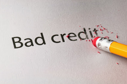 Why Bad Credit History Is Not A Problem For Title Loans? ~ Easy Finances