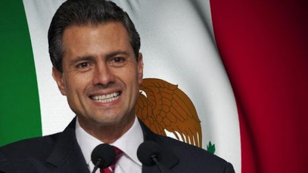 #Apesta: El escándalo internacional que enloda la presidencia de Peña