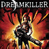 Dreamkiller Free Download Game