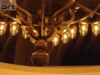 lampu gantungg