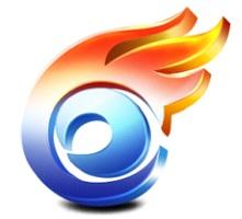 WinXDVD Copy Pro Logo