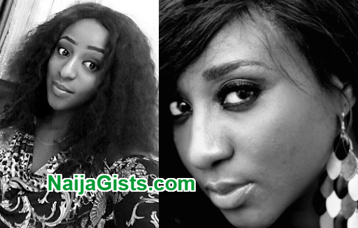 ini edo twins sister escape death