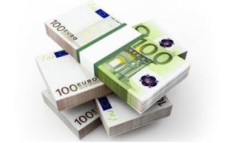 IMF, other 35.9 million euros loan for Albania
