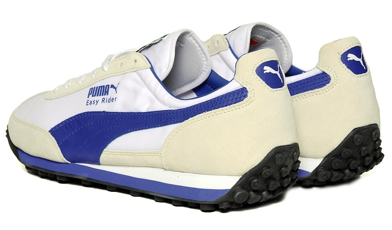 8d57d900bf86 Magnum Mania! • View topic - Puma Sneakers
