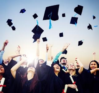 10 Rekomendasi Beasiswa S1 Terbaik dan Terpopuler