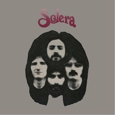 Viejo Zapato Marr N Solera Solera 1973