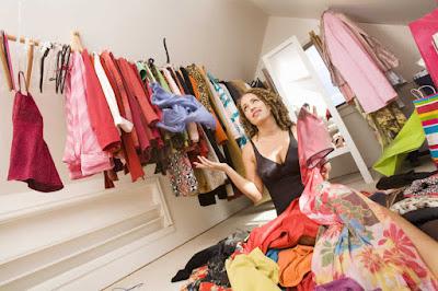 نصائح لاختيار ملابس مناسبة للمنزل
