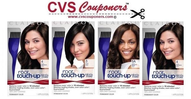 https://www.cvscouponers.com/2019/03/clairol-root-touch-up-cvs-deal.html