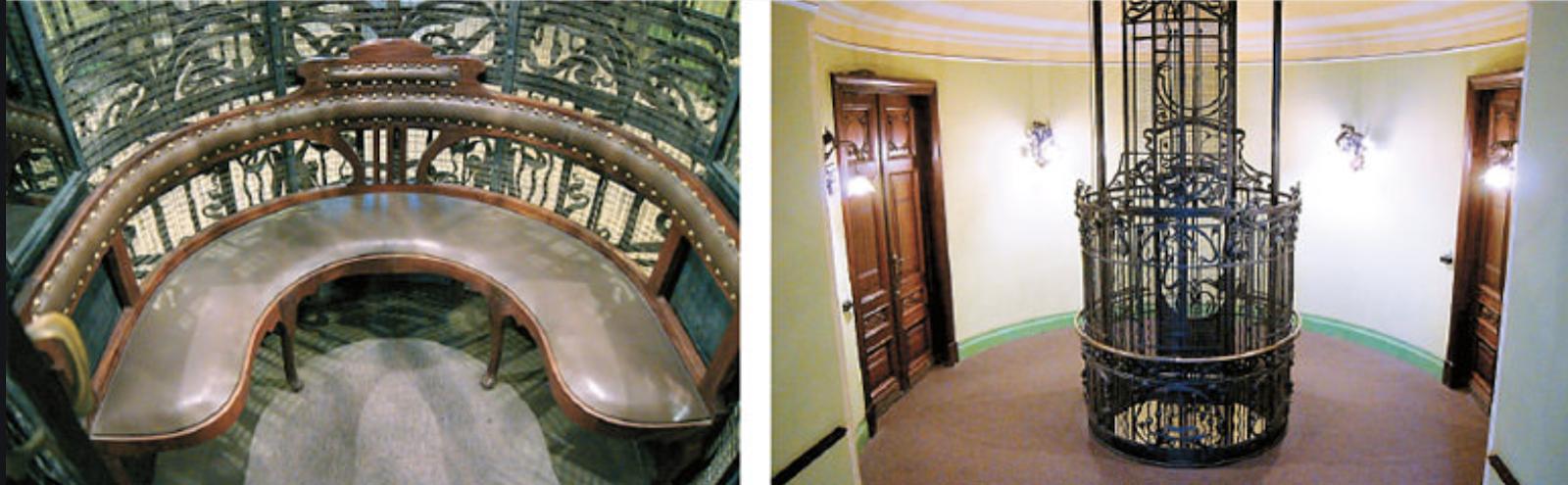 там часто фото лифта для екатерины кулибина обратите