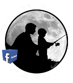 PROYECTO PESCA