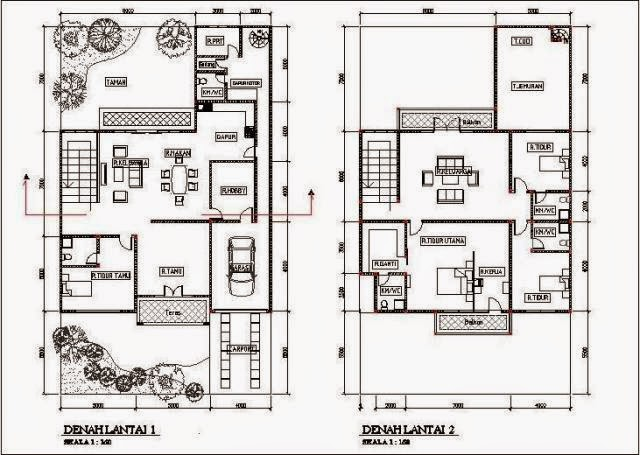 Image Result For Desain Dapur