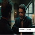 A MÚMIA | Russell Crowe fala um pouco sobre seu personagem