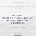 1ST RGNUL SPORTS & ENTERTAINMENT LAW NATIONAL MEDIATION COMPETITION