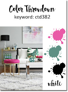 http://colorthrowdown.blogspot.in/2016/03/color-throwdown-382.html