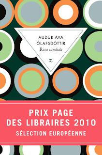http://www.zulma.fr/datas/pdf/extrait-566-Extrait-Rosa-candida-AAO-.pdf