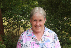 Margaret Smart Teacher Assistant extra extraordinaire and Library Assistant