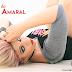 [ensaio] Rubi Amaral