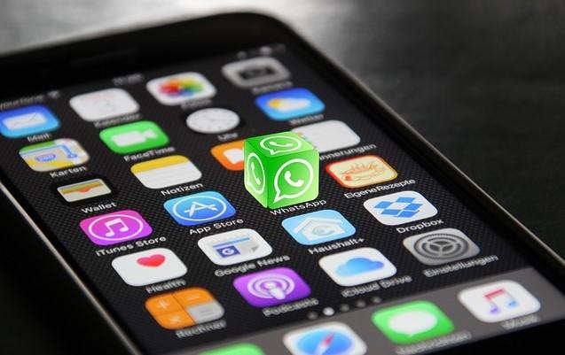 Cara Mengatasi WhatsApp Yang Tidak Dapat Menerima Pesan Masuk dan Mengirim Pesan