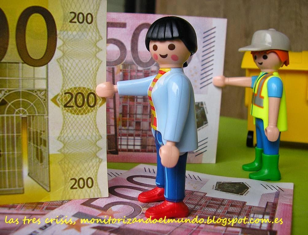 Rusia puede hundir el dólar