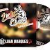 2K15 Club Volume 4 - DJ Luan Marques