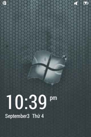 ROM Windows Phone Mito A300
