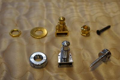Schaller S-Locks セキュリティロック