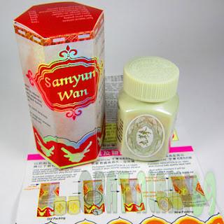 obat gemuk samyun wan asli original, cara gemuk sehat alami, obat gemuk herbal murah, samyun wan kilap/ silver dan wisdom